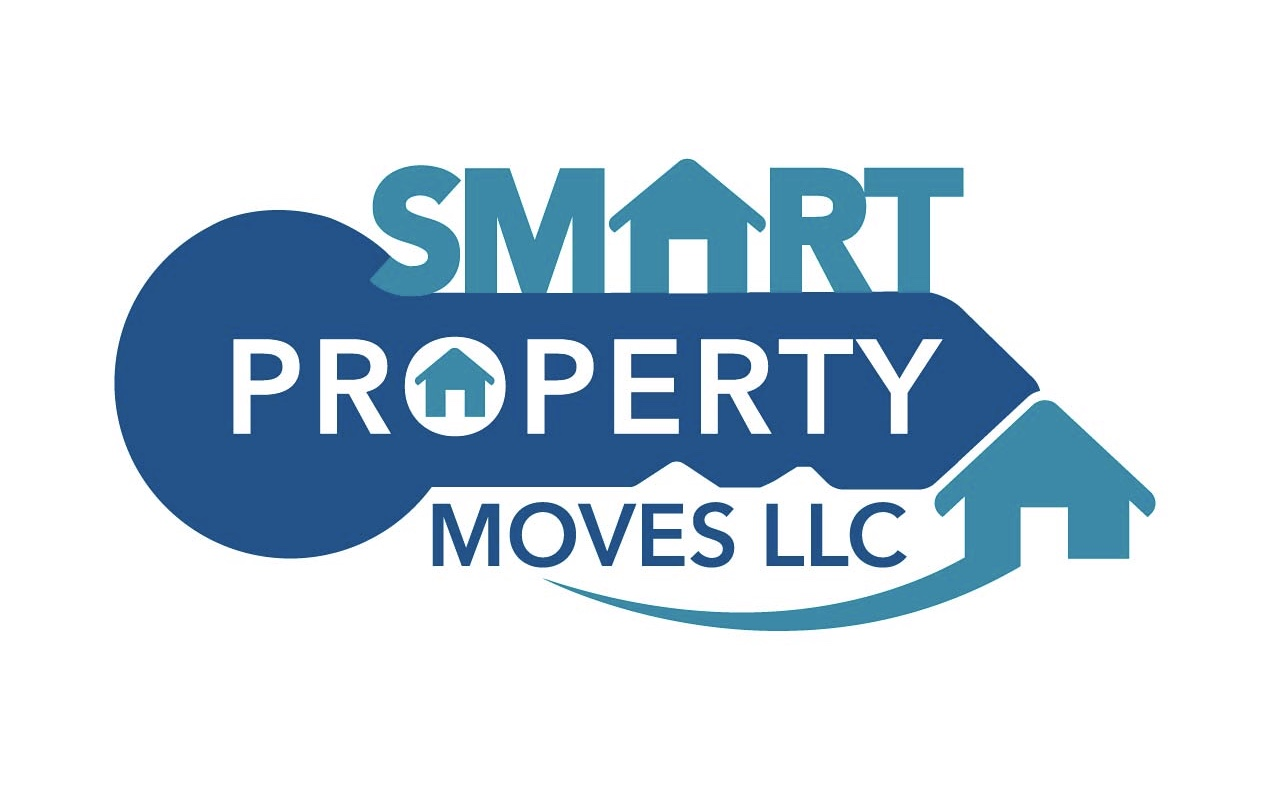 Smart Property Moves LLC